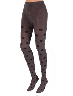 Oroblu Trend dotted Tights JOLIE