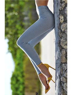 Oroblu Trend Leggings MARISOL