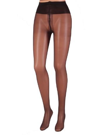 Platino Total Confort 20 Pantyhose black