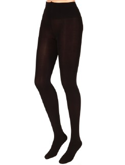 Platino Total Confort 80 adjustable hights tights