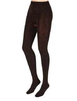 Platino Dynamic Flash Tights
