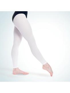 Rumpf Elastic Ballet Dance Tights