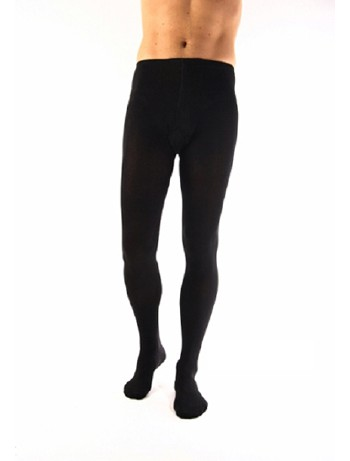 Rogo tights for men black