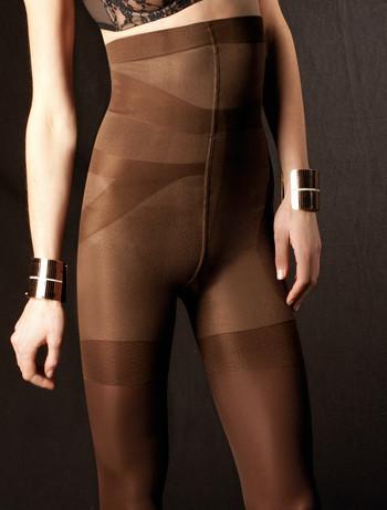 Trasparenze Anita Shapewear Tights marrone (brown)