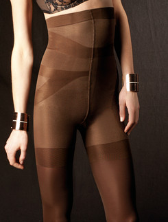 Trasparenze Anita Shapewear Tights