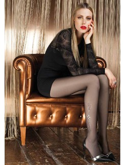 Trasparenze Galena Tights